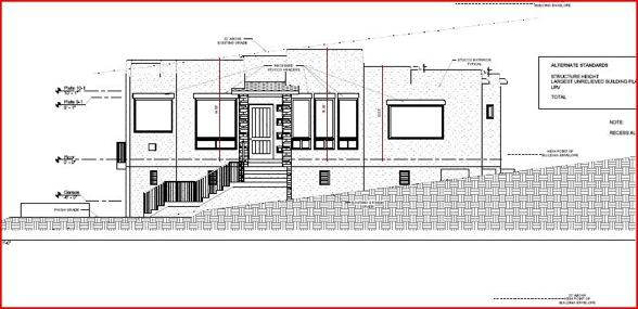 Torel Custom Homes Sedona AZ